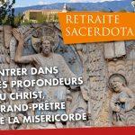 2016-Retraite-Sacerdotale