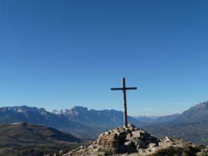 Croix-Montagne