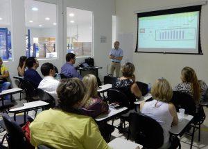 Antoine: Présentation Résultats industriels 2015