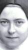 Thérèse de l'Enfant-Jésus – Regard