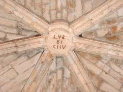 Voute-Chapelle-Notre-Dame-de-Vie
