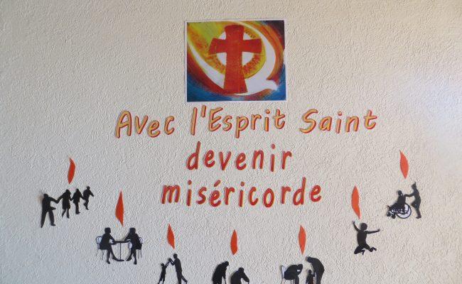 Abbaye-Pentecôte 2016