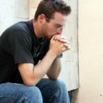 man-praying-1432855