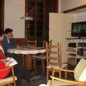 Volontariat Centre Edith Stein – 3
