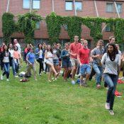 Jeunes-JMJ-danse2