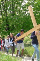 jeunes- Pâques – chemin-de-croix