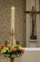 jeunes – Pâques – cierge-pascal