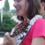 jeunes-guitare