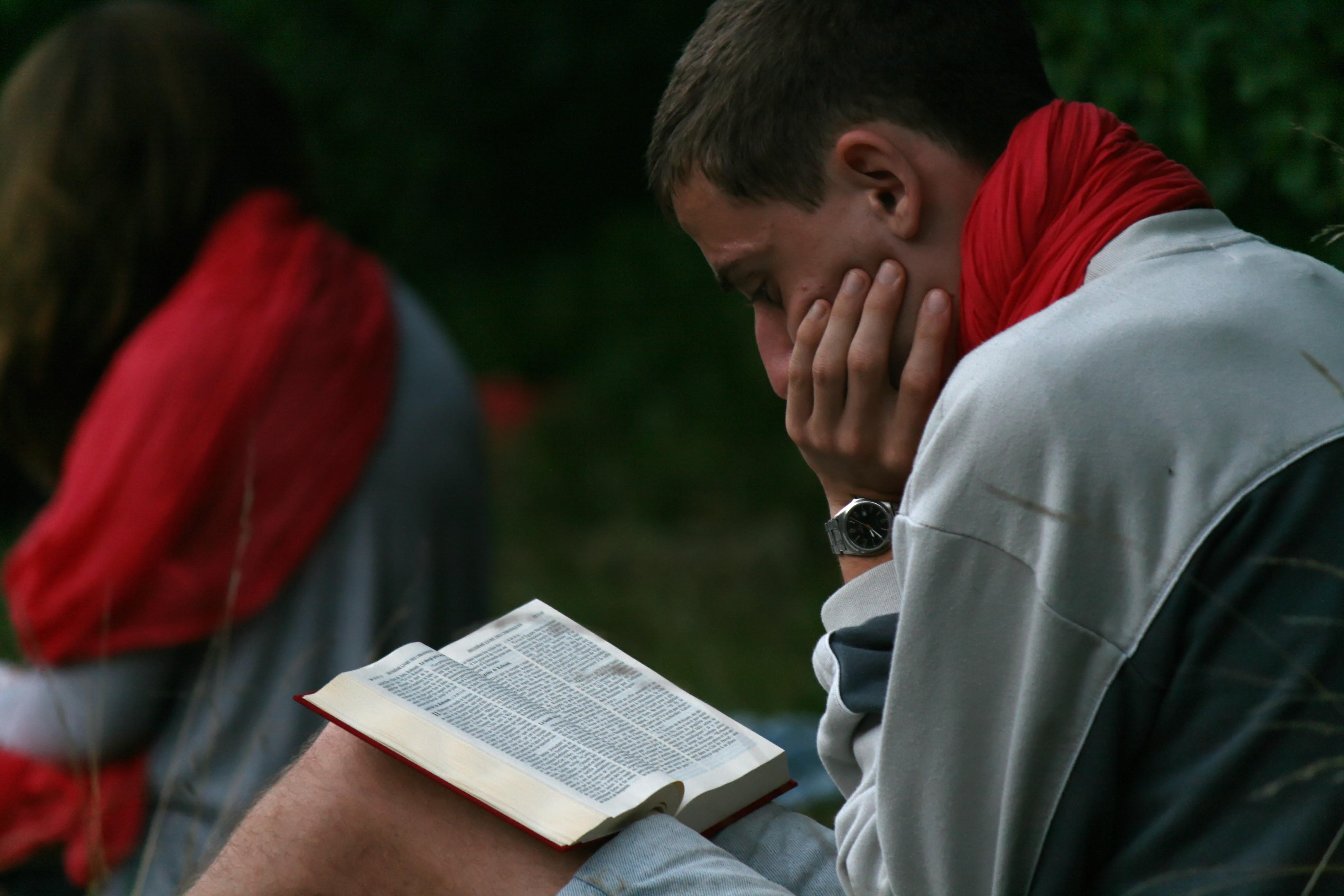 jeunes-lecture-bible