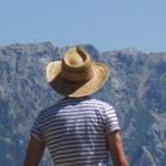 route jeunes Italie