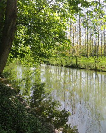 Abbaye-La Ternoise