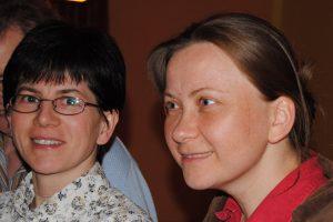 Wrocław 10 -12.06.2011r. 025