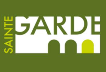 Logo Saint Garde