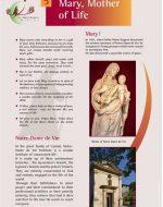 Fr Marie-Eugene exhibition-5