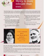 Fr Marie-Eugene exhibition-7
