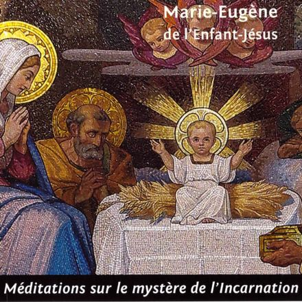 Assidus à la prière de Marie