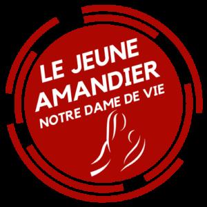 Logo Jeune amandier